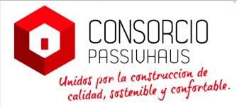 Consorcio Passivhaus