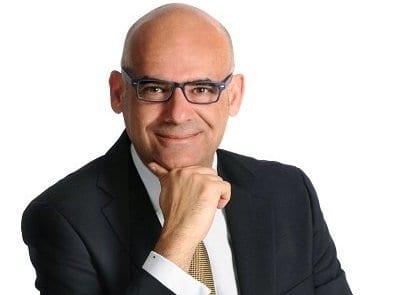 director de la ONG Sociedad Italiana de la Medicina Ambiental