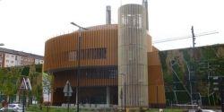 España con diez años de retraso en edificaciones certificadas bajo el estándar Passivhaus