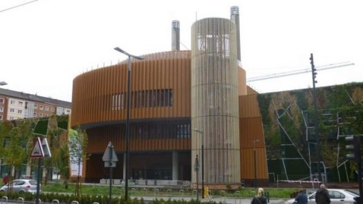 España lleva más de diez años de retraso en edificaciones certificadas bajo el estándar Passivhaus