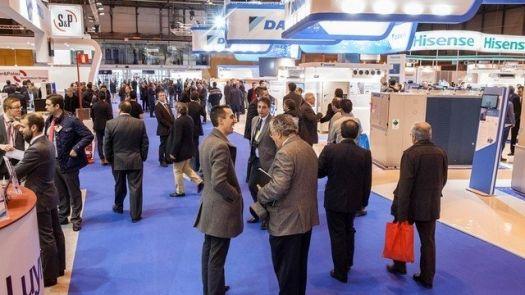 Daikin apuesta por la Innovación, eficiencia energética, refrigerantes de nueva generación y conectividad plena