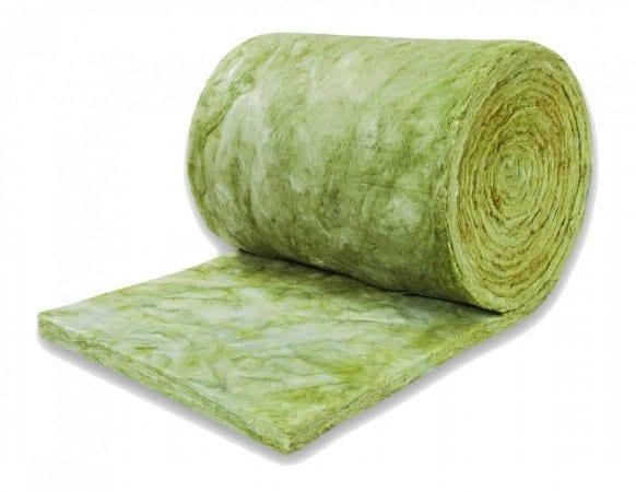 lana mineral