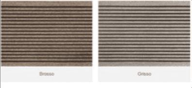 %image_title Tarima Exterior Sintética REHAU para Espacios de Diseño Arquitectura Materiales