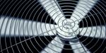 Cumplimiento del Reglamento (UE) en las Unidades de Ventilación