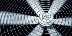 reglamento Eficiencia Energética en ventilación