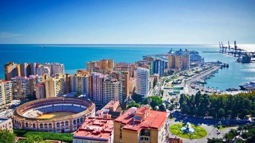 Los expertos en Renovables ratifican el papel de los municipios en la transición energética