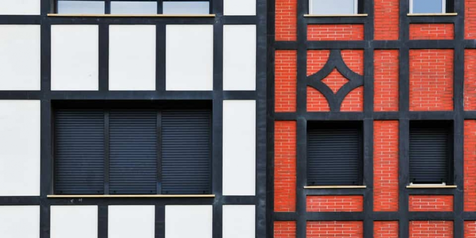 ventanas passivhaus