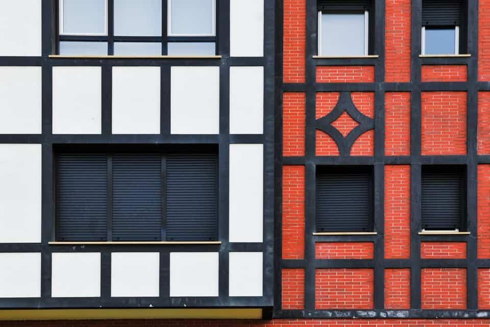 ¿Cómo son las ventanas de una vivienda passivhaus?