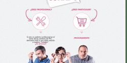Éxito asombroso del concurso online El reto del cuñado de REHAU