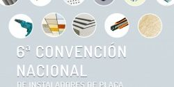 URSA estará presente en la 6ª Convención Nacional de Ad´IP