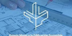 I Edición del Premio Mapei a la Edificación Sostenible