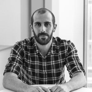 Martin amado pousa - Martín Amado Pousa, nuevo certificador oficial Passivhaus.