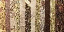 isobio-materiales-aislamiento-naturales
