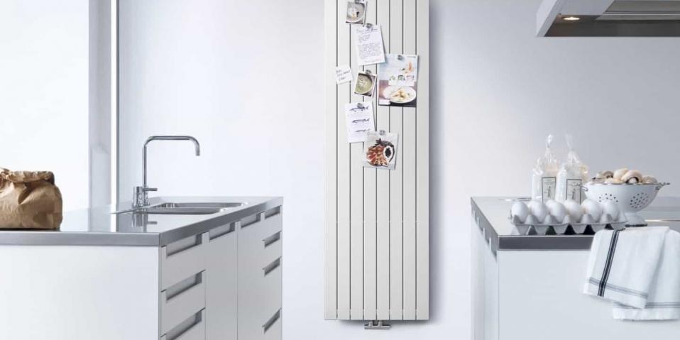 ideal para cocinas y habitaciones infantiles
