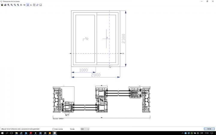 software para ingenieros y constructores