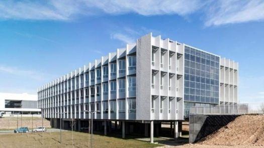 FORAE Debate sobre cómo mejorar los edificios
