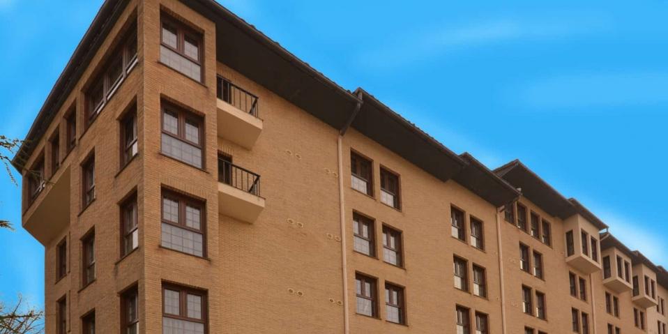 ventanas-euro-design-de-rehau