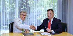 URSA colaborará con la Asociación de Promotores y Constructores de Cataluña (APCE)