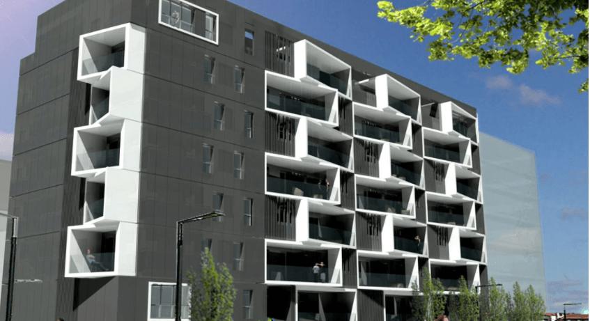 primer-bloque-viviendas-passivhaus-espana