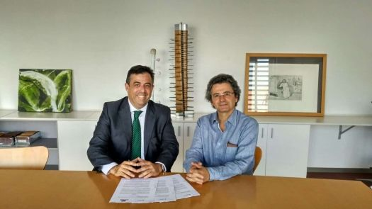 URSA renueva su colaboración con Green Building Council España (GBCe)