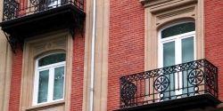 ¿Por qué cambiar las ventanas de tu vivienda?