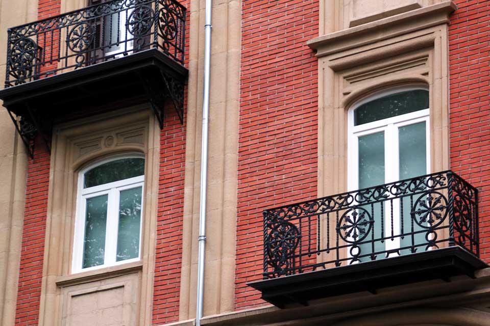 Por qué cambiar las ventanas de tu vivienda? - e-ficiencia