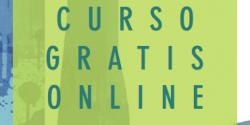 Curso online gratuito de aislamiento térmico por el exterior SATE