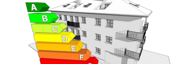 Eficiencia Energética en la Edificación
