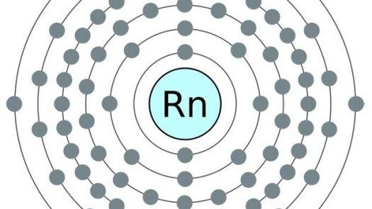 Jornada Técnica El Radón, ¿un gas noble o no tan noble?