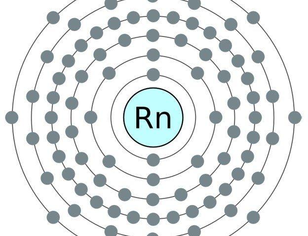 Jornada Técnica Radón ASHRAE