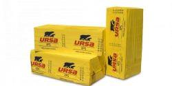 """Todos los materiales aislantes de URSA ya cuentan con el """"Distintivo de Garantía de Calidad ambiental"""""""