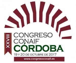 Congreso de CONAIF