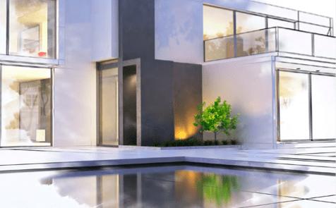 Nuevo catálogo de soluciones Knauf para su proyecto residencial