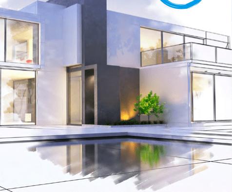 Soluciones Knauf para su proyecto residencial