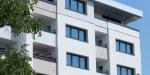 Ventanas de PVC: ¿Qué necesito saber?