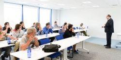 Daikin inaugura su nuevo centro de formación a profesionales