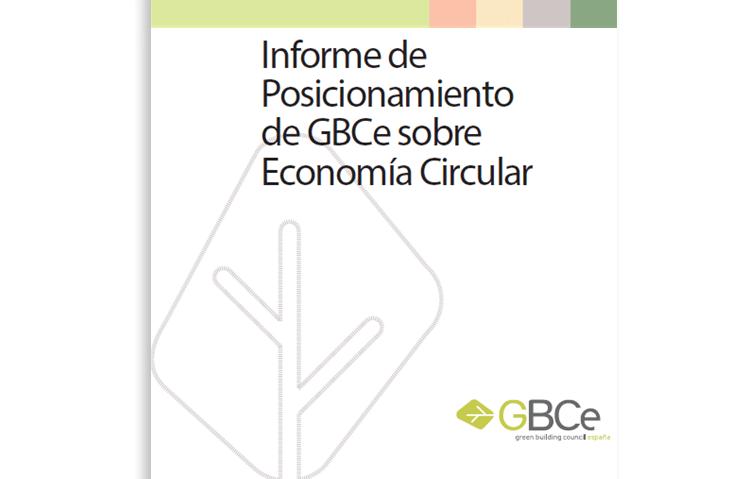 manifiesto Economía Circular España