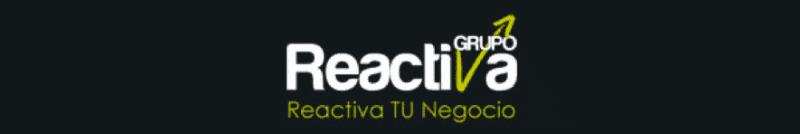 Grupo Reactiva dinamiza el Congreso Gestores Energéticos