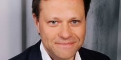 Jochen Friedrichs nuevo director General de URSA