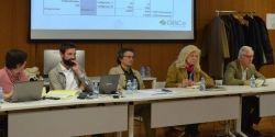 GBCe reclama mayor voluntad política en la lucha contra el cambio climático