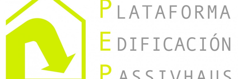 plataforma-edificacion-passivhaus