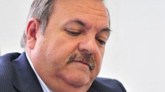 Entrevista al Presidente de la Federación Nacional de Gestores Energéticos