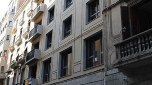 Sello Passivhaus para edificios rehabilitados