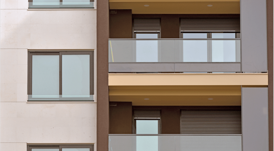 viviendas sostenibles