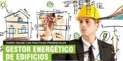 Reciclaje profesional y capacitación. El perfil profesional