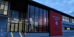 El Ente Vasco de la Energía realizará auditorías energéticas