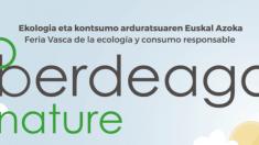 ecología y consumo