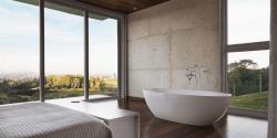 EURO-DESIGN SLIDE; perfecta simbiosis entre diseño y confort