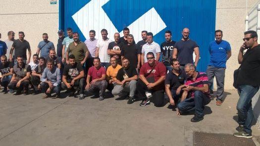 URSA reactivará su programa de formación en construcción de conductos
