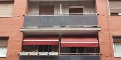 5 ideas para mejorar el rendimiento de ventanas sin rotura de puente térmico